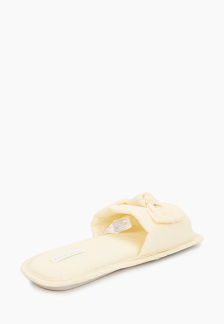 Женская домашняя обувь WOMEN'SECRET 8979286: изображение 3