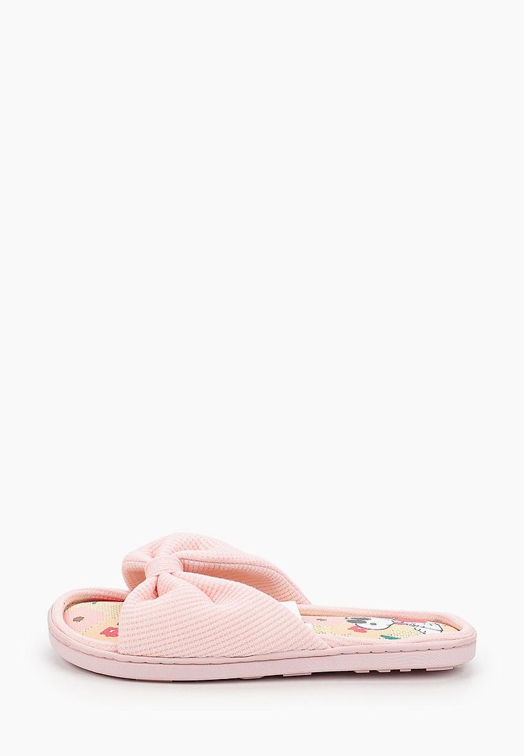 Женская домашняя обувь WOMEN'SECRET 8979448