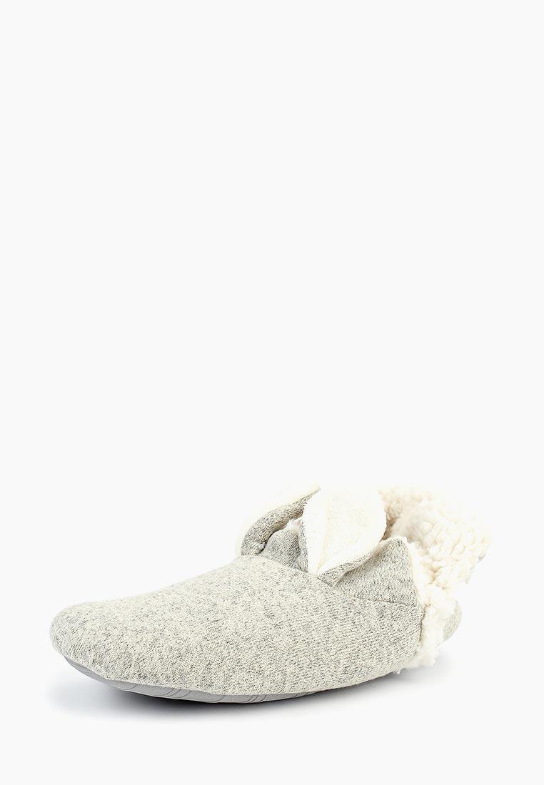 Женская домашняя обувь women'secret (Вумен Сикрет) 4994795