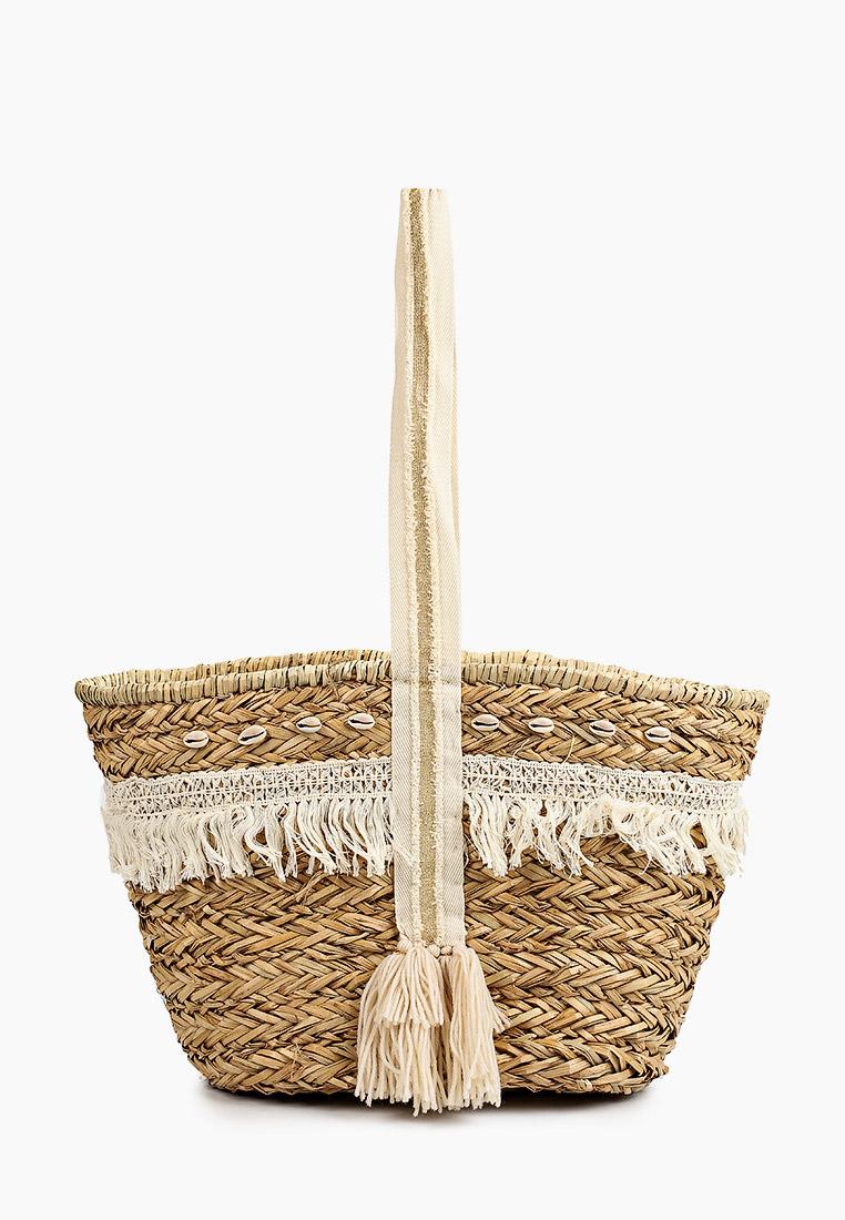 Пляжная сумка WOMEN'SECRET 4389441