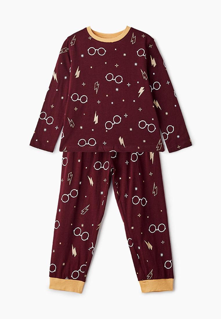 Пижамы для мальчиков women'secret (Вумен Сикрет) 3598691