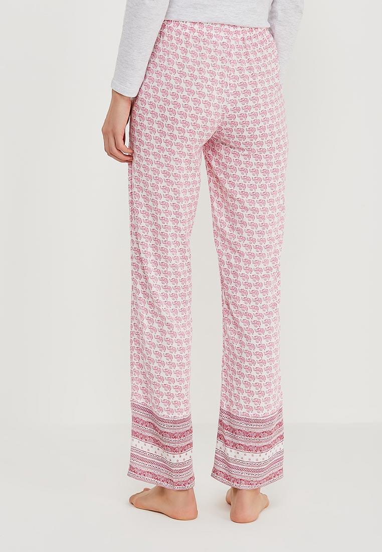 Женские домашние брюки WOMEN'SECRET 3703800: изображение 3