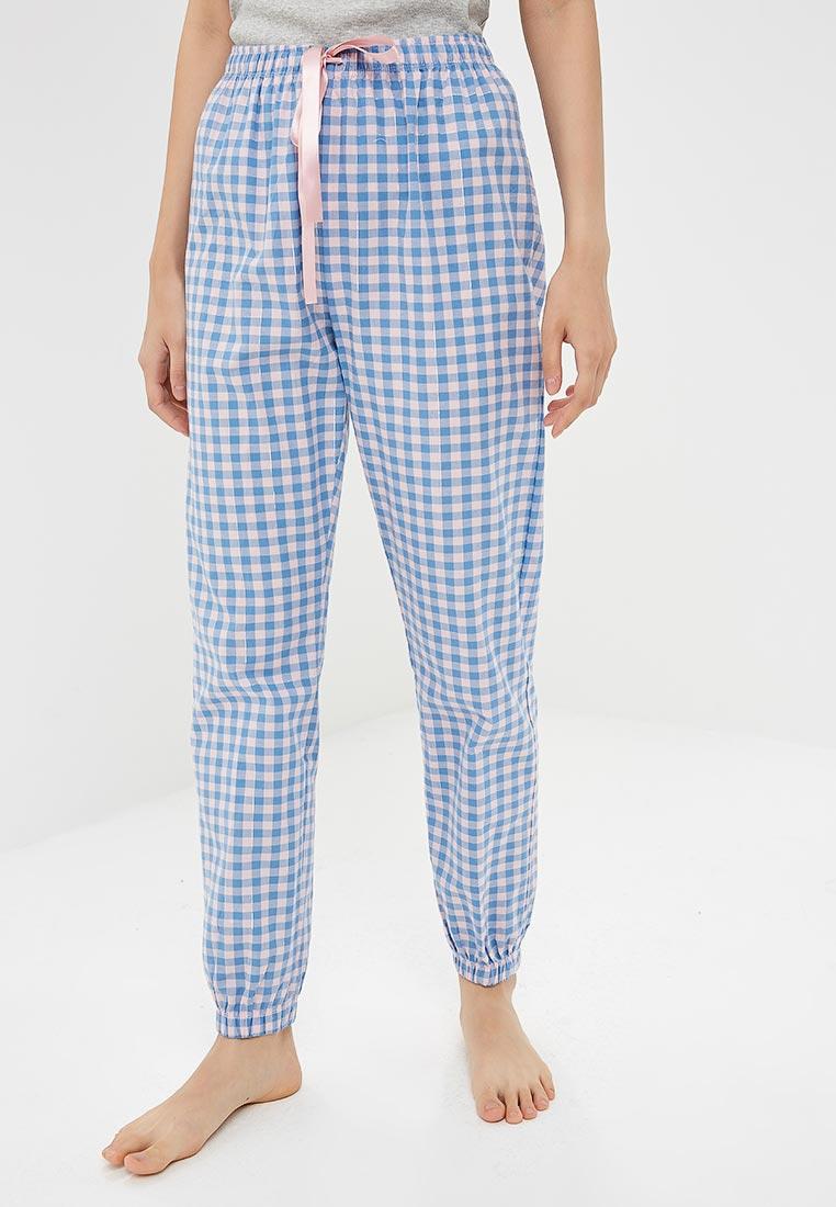 0dc06c8355b Женские домашние брюки WOMEN SECRET 3704319 купить за 1810 руб.