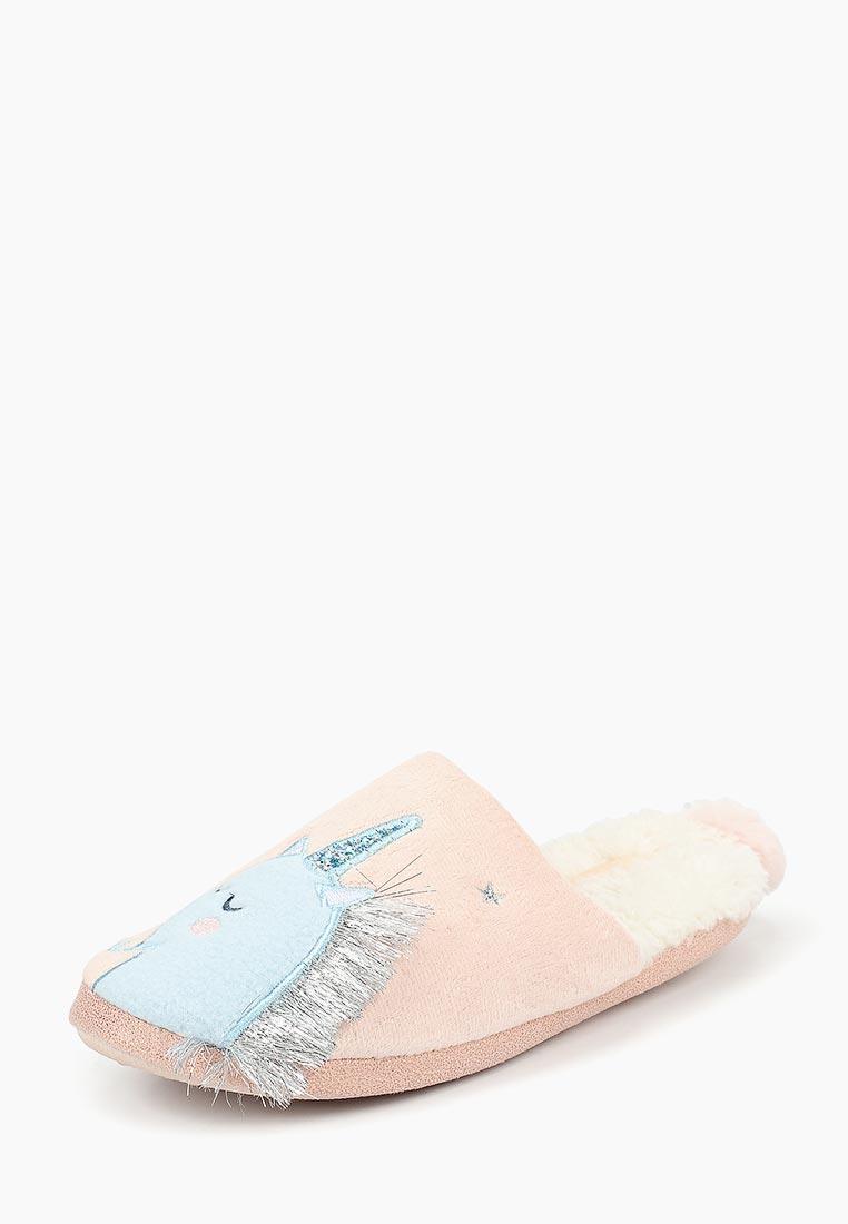 Женская домашняя обувь WOMEN'SECRET 8974926