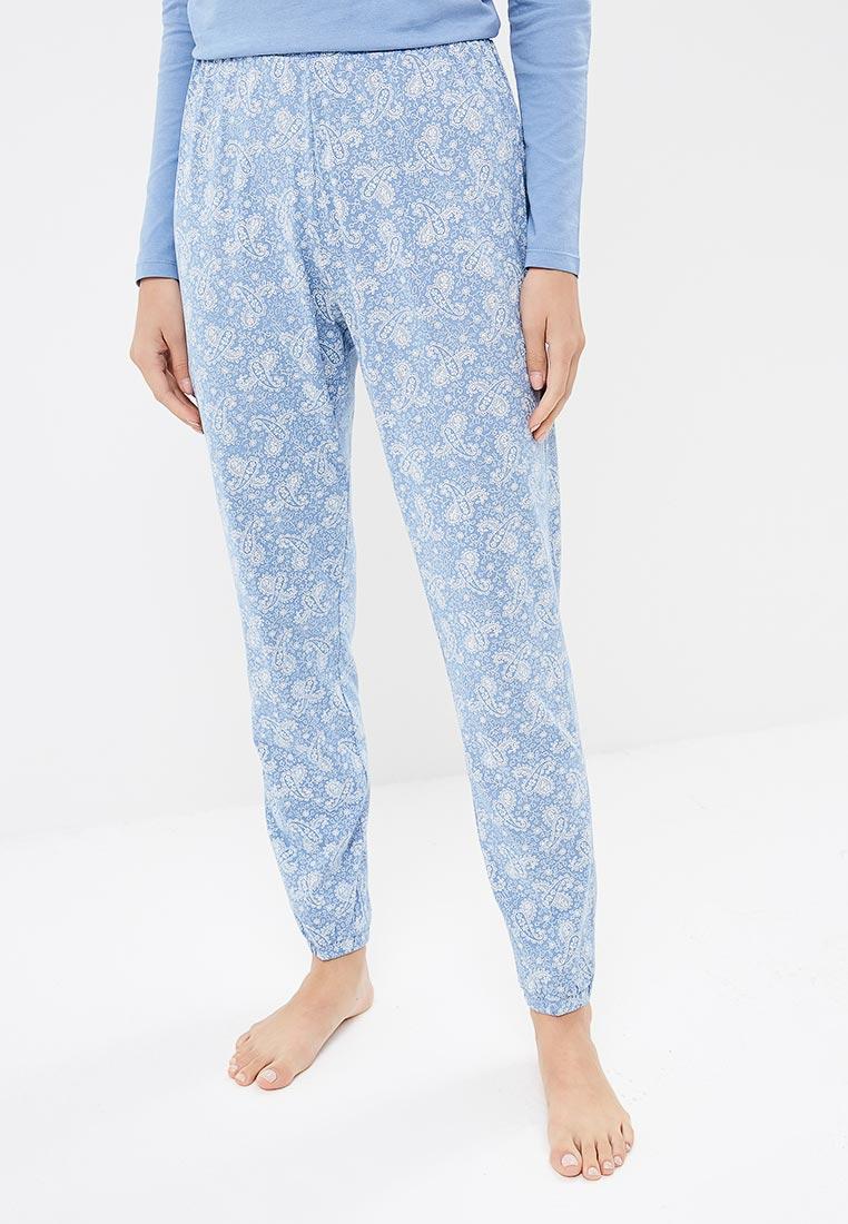 6b0b1c4de67a Женские домашние брюки WOMEN'SECRET 3704297 купить за 1340 руб.