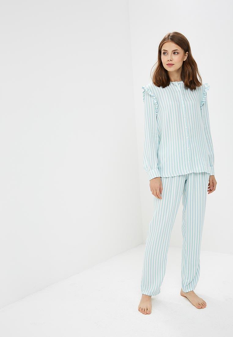 Пижама women'secret (Вумен Сикрет) 3594602