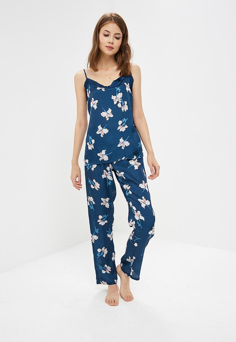 Пижама WOMEN'SECRET 4374711