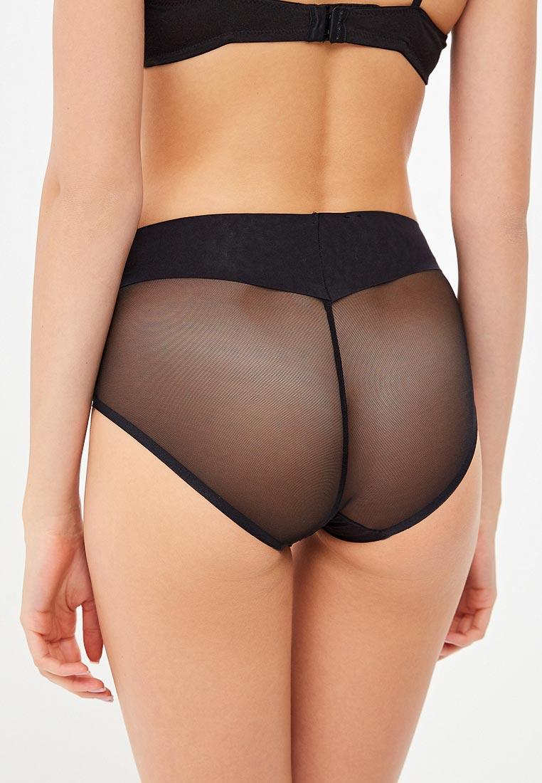 Женское корректирующее белье WOMEN'SECRET 5182689: изображение 2