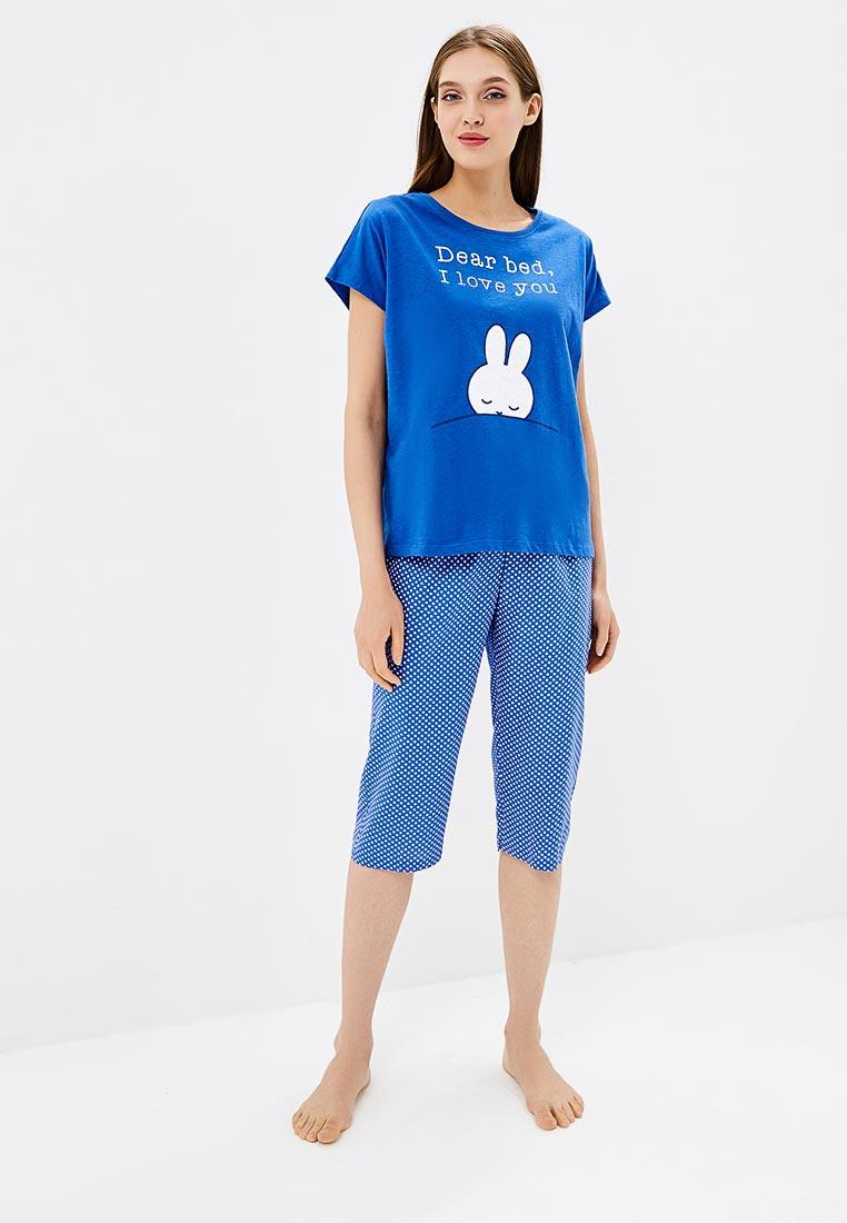 Пижама WOMEN'SECRET 3134091