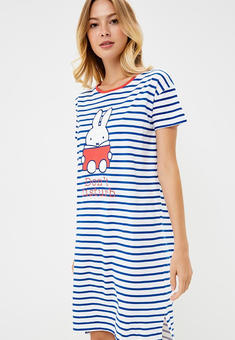 Ночная сорочка women'secret (Вумен Сикрет) 4444477