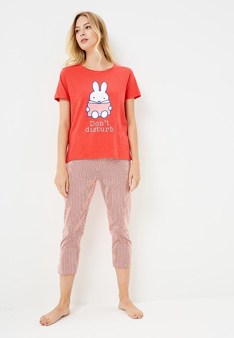 Пижама WOMEN'SECRET 3134067