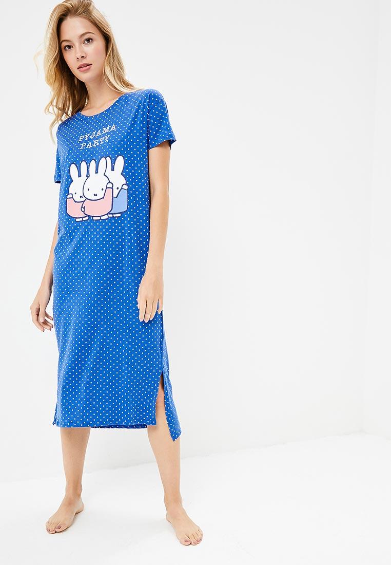 Ночная сорочка women'secret (Вумен Сикрет) 4444485