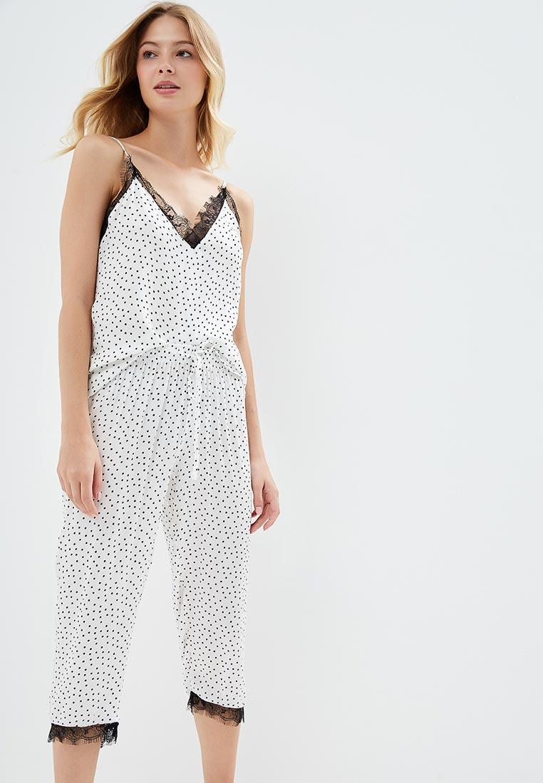Пижама women'secret (Вумен Сикрет) 3594084