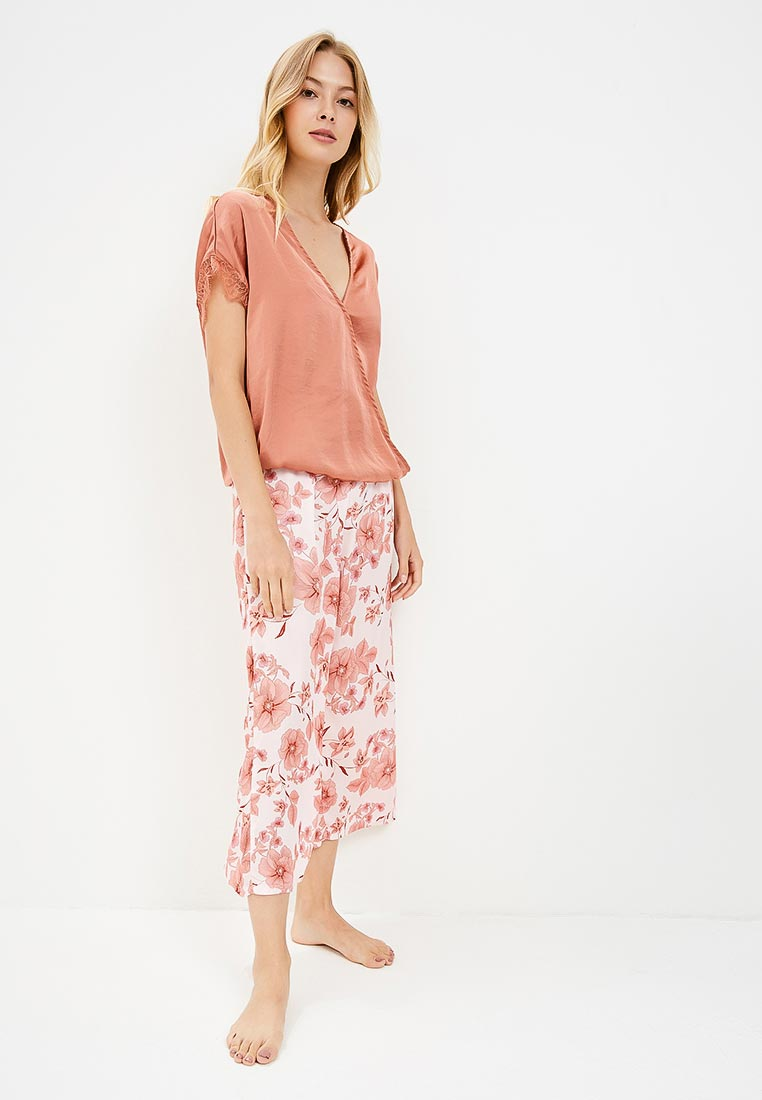 Пижама WOMEN'SECRET 3594114