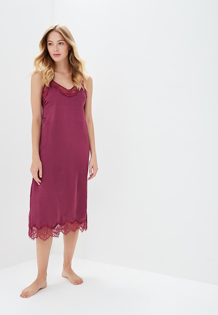 Ночная сорочка women'secret (Вумен Сикрет) 3414647