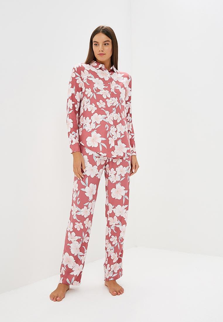 Пижама WOMEN'SECRET 3594580