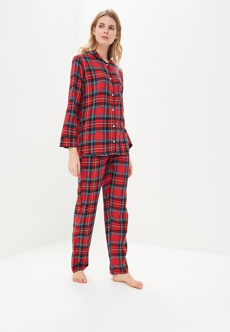 Пижама WOMEN'SECRET 4474937