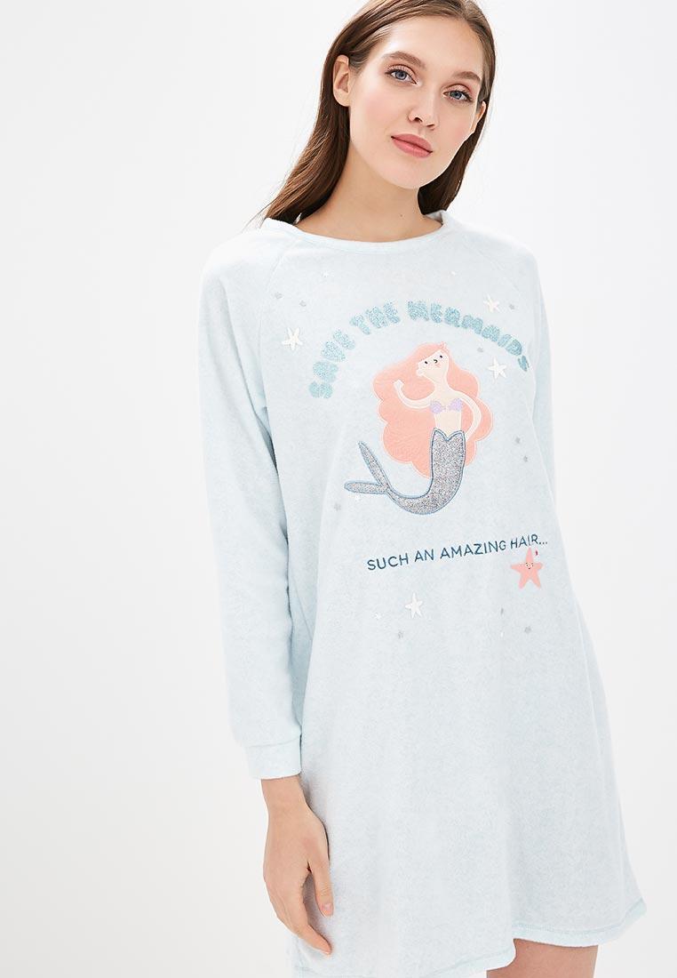 Ночная сорочка women'secret (Вумен Сикрет) 4444531