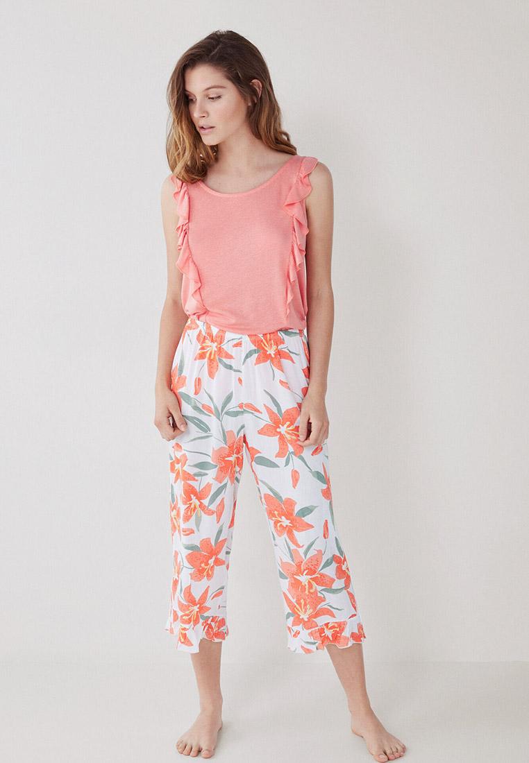 Женские домашние брюки WOMEN'SECRET 4856716