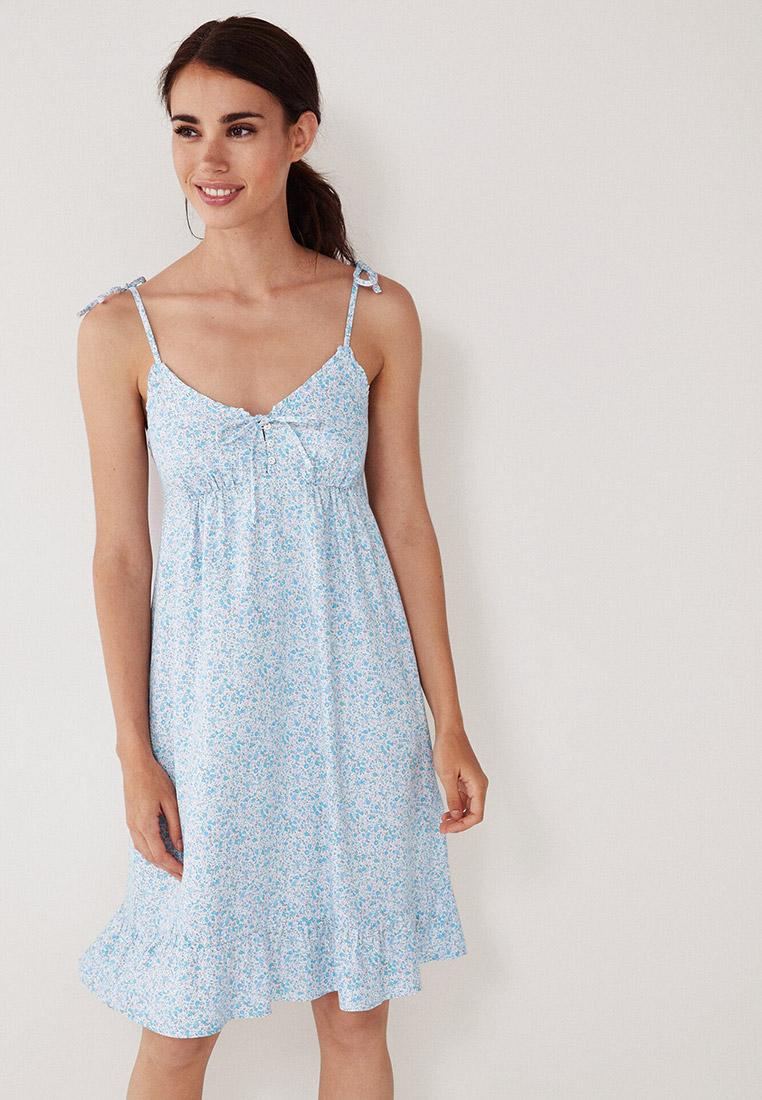 Ночная сорочка women'secret (Вумен Сикрет) 4686721