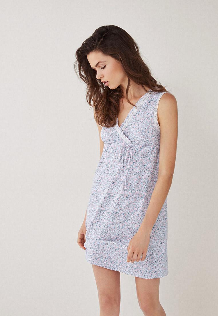 Ночная сорочка women'secret (Вумен Сикрет) 4686748