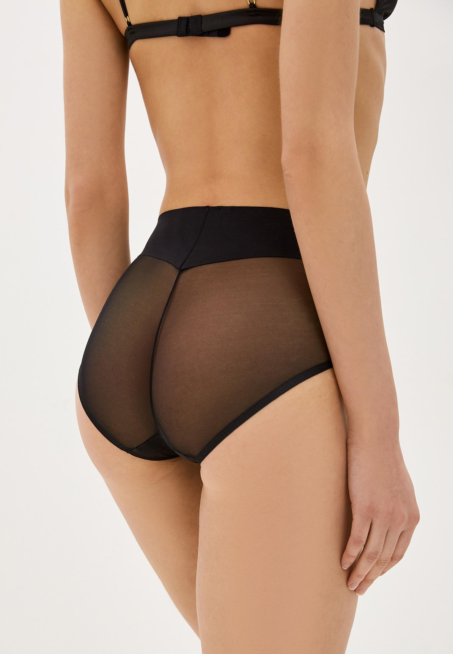 Женское корректирующее белье WOMEN'SECRET 5182689: изображение 4