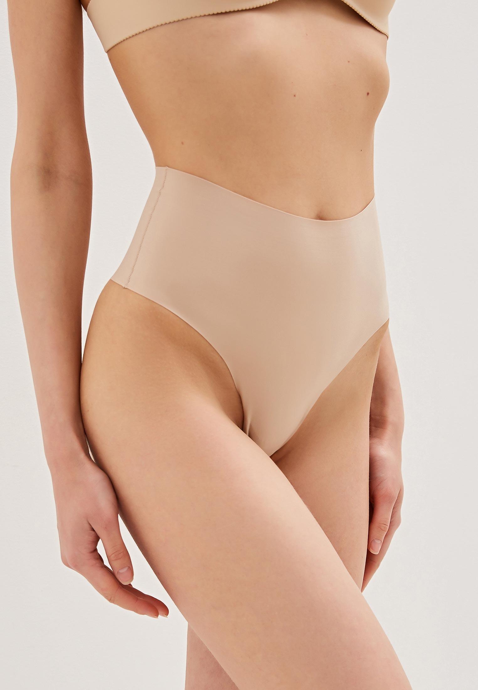 Женское корректирующее белье WOMEN'SECRET 5182751