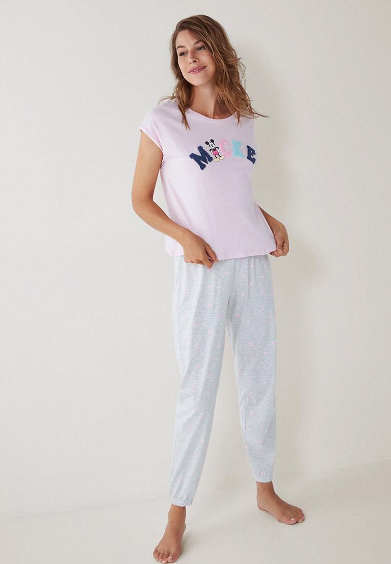 Пижама women'secret (Вумен Сикрет) 4926595