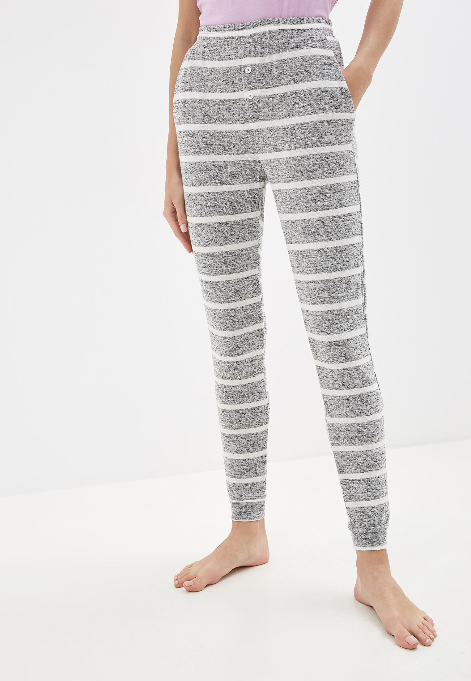Женские домашние брюки WOMEN'SECRET 4756509