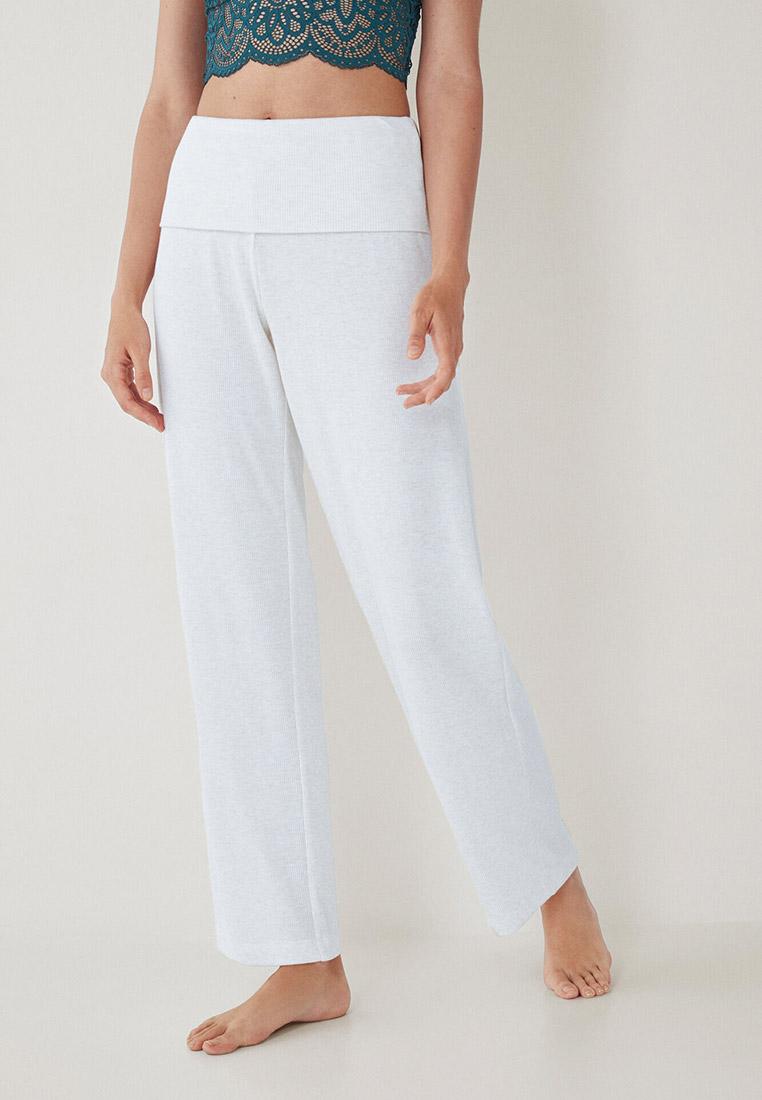 Женские домашние брюки WOMEN'SECRET 4756487