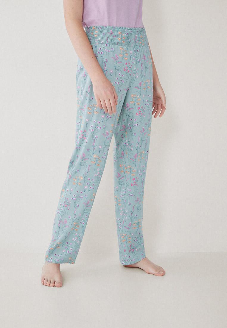 Женские домашние брюки WOMEN'SECRET 3706672