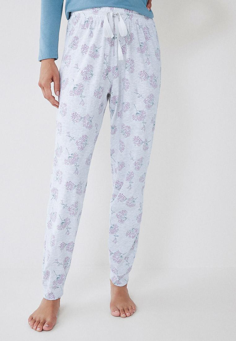 Женские домашние брюки WOMEN'SECRET 3706702