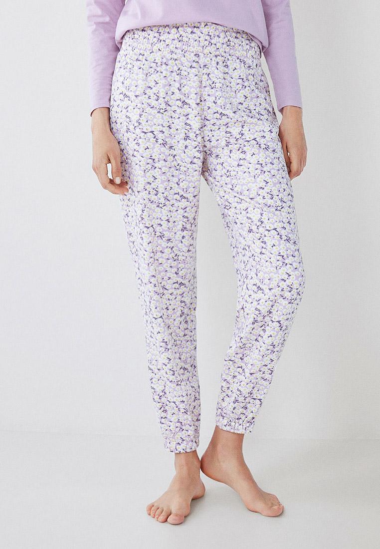 Женские домашние брюки WOMEN'SECRET 3706729