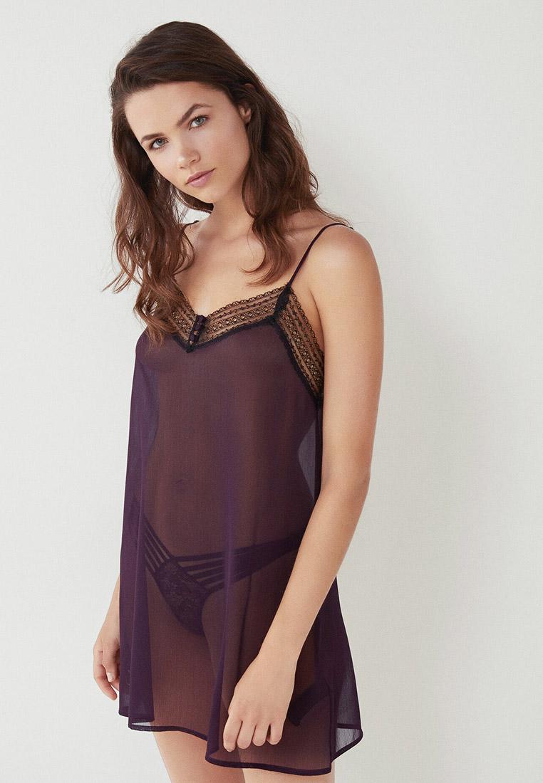 Ночная сорочка WOMEN'SECRET 4926021