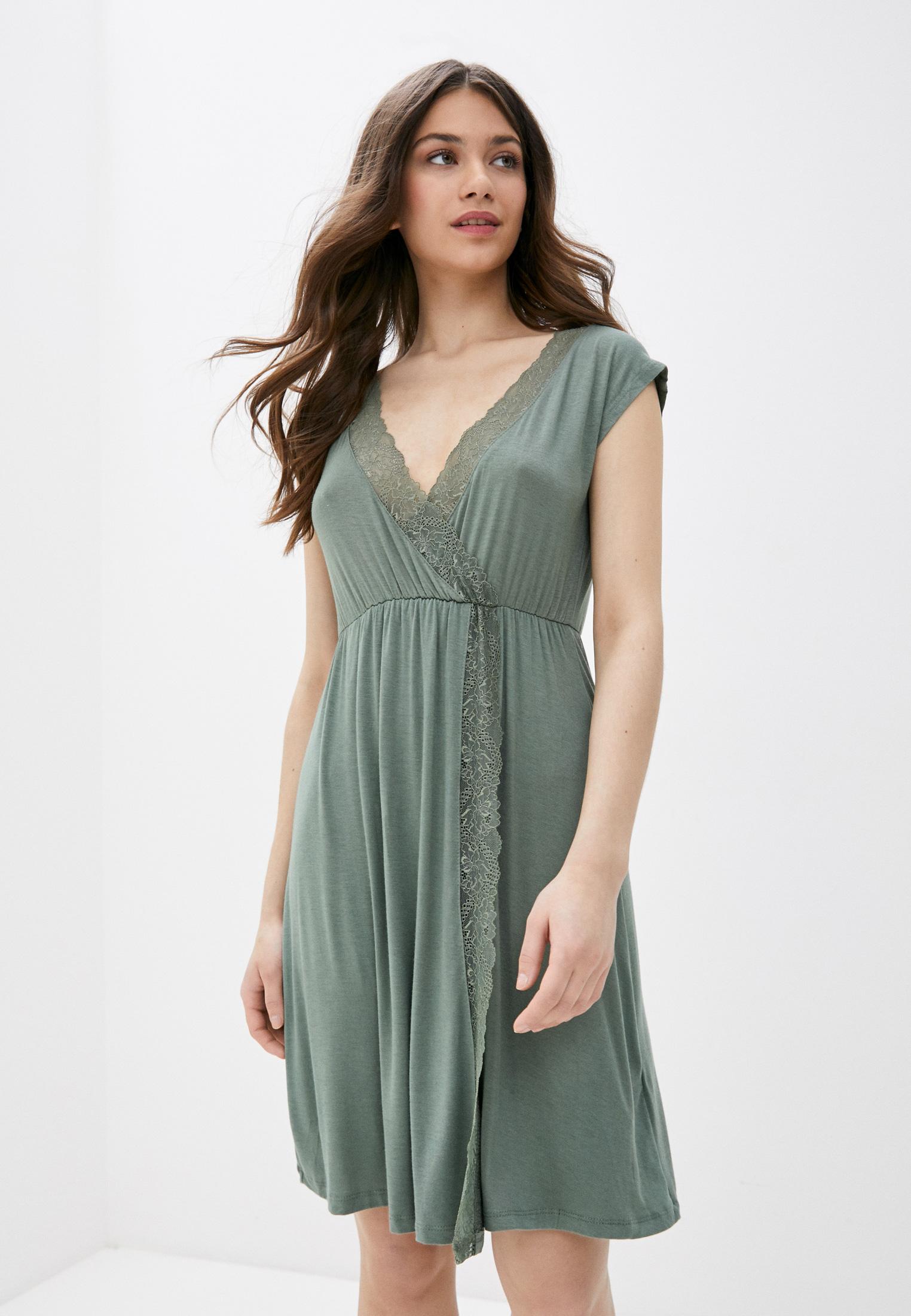 Ночная сорочка WOMEN'SECRET 4687353