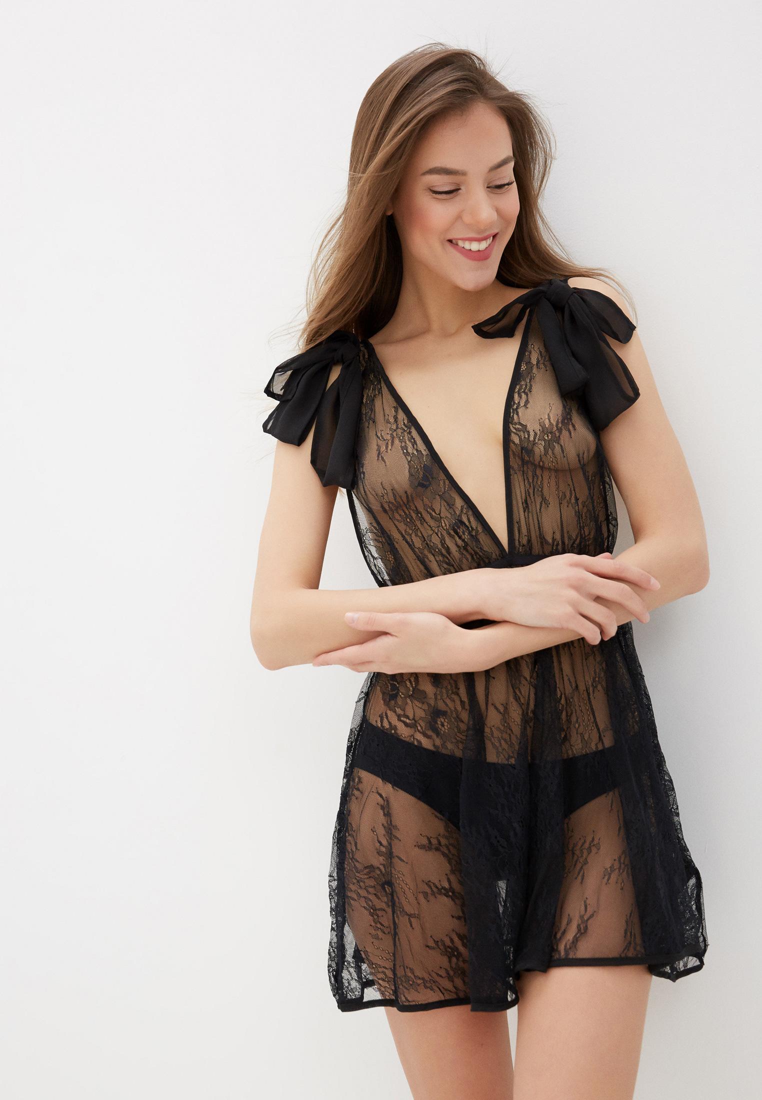 Ночная сорочка WOMEN'SECRET 4927540