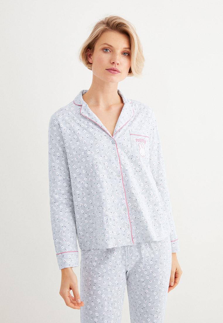 Пижама women'secret (Вумен Сикрет) 3137058