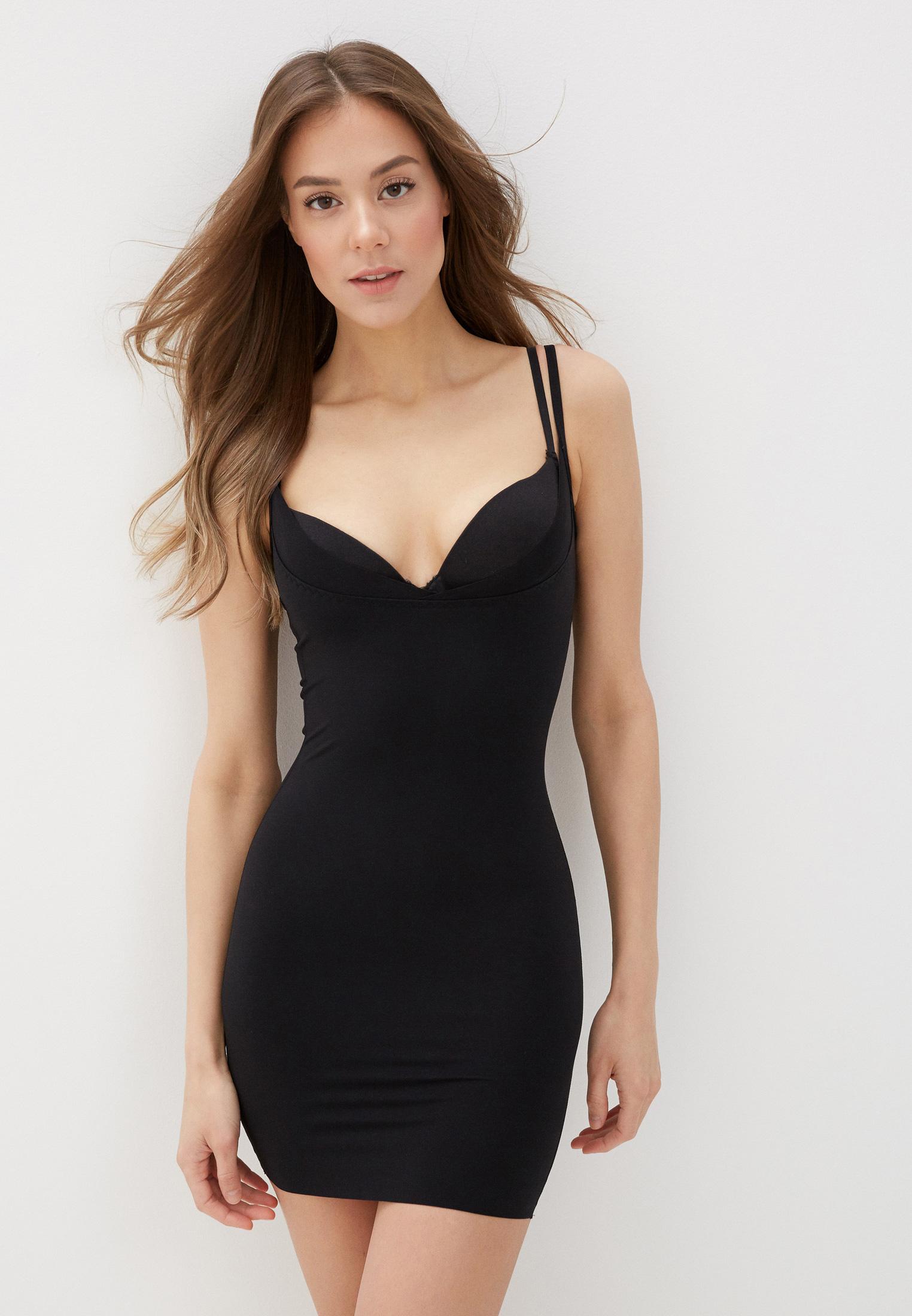 Женское корректирующее белье WOMEN'SECRET 5182700