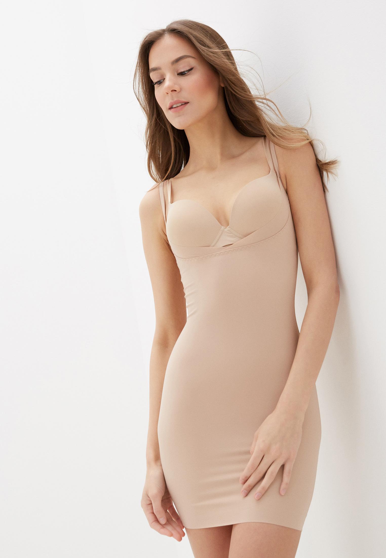 Женское корректирующее белье WOMEN'SECRET 5182719