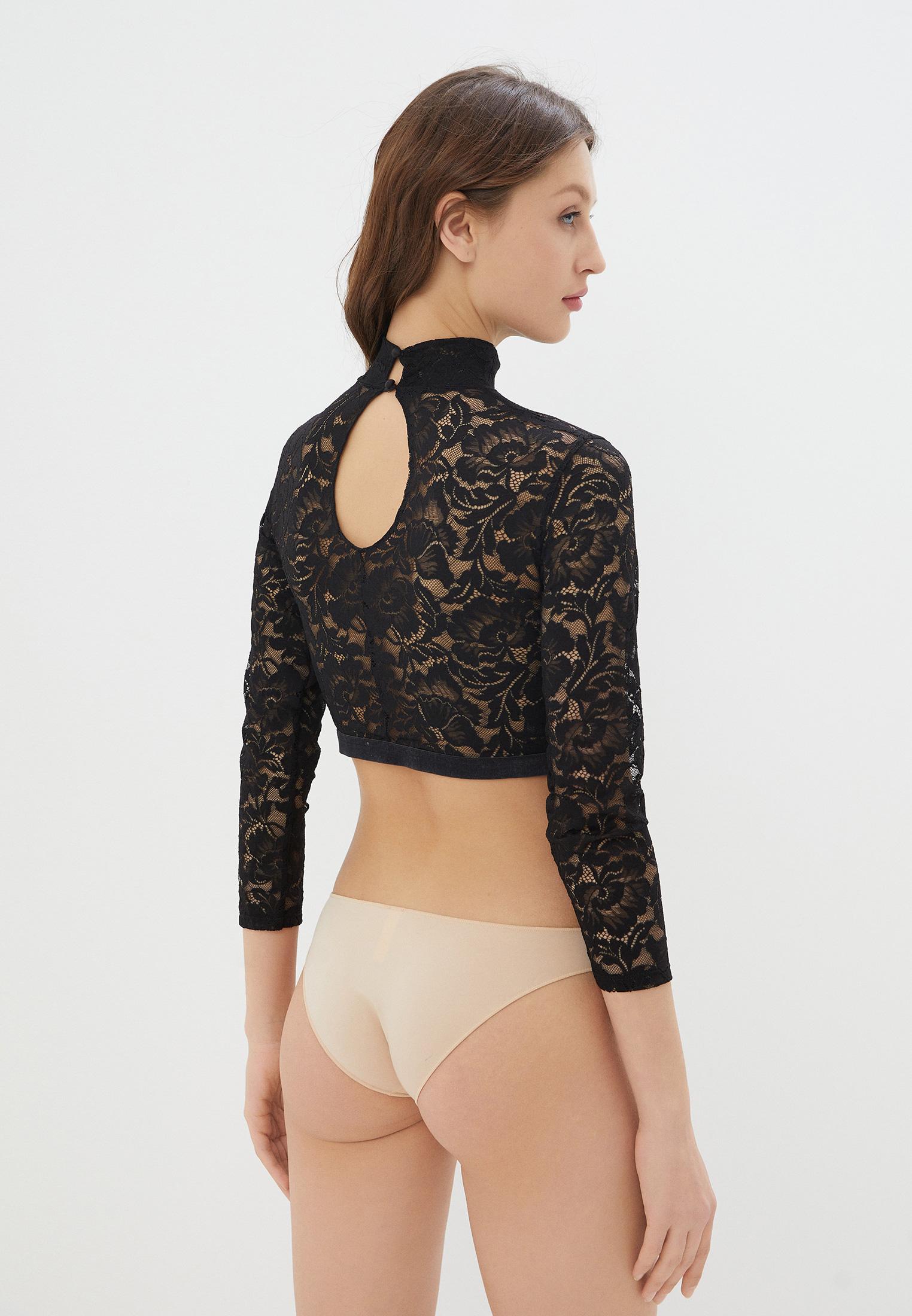 Блуза WOMEN'SECRET 7918631: изображение 2