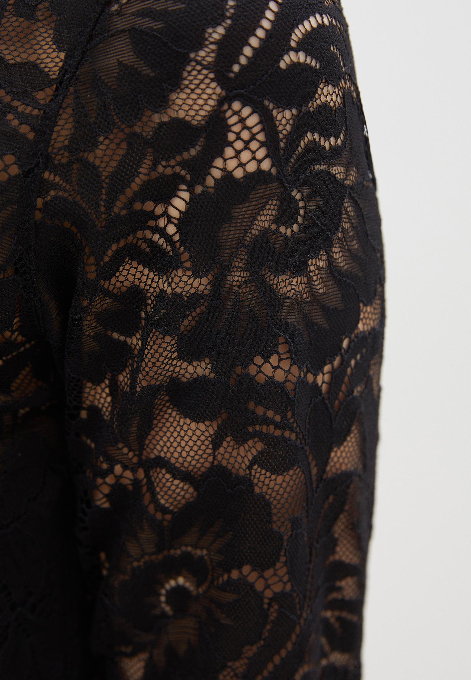 Блуза WOMEN'SECRET 7918631: изображение 3