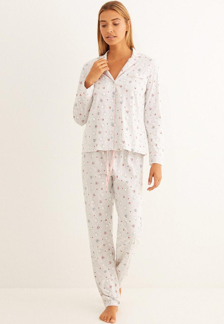 Пижама WOMEN'SECRET 3138402