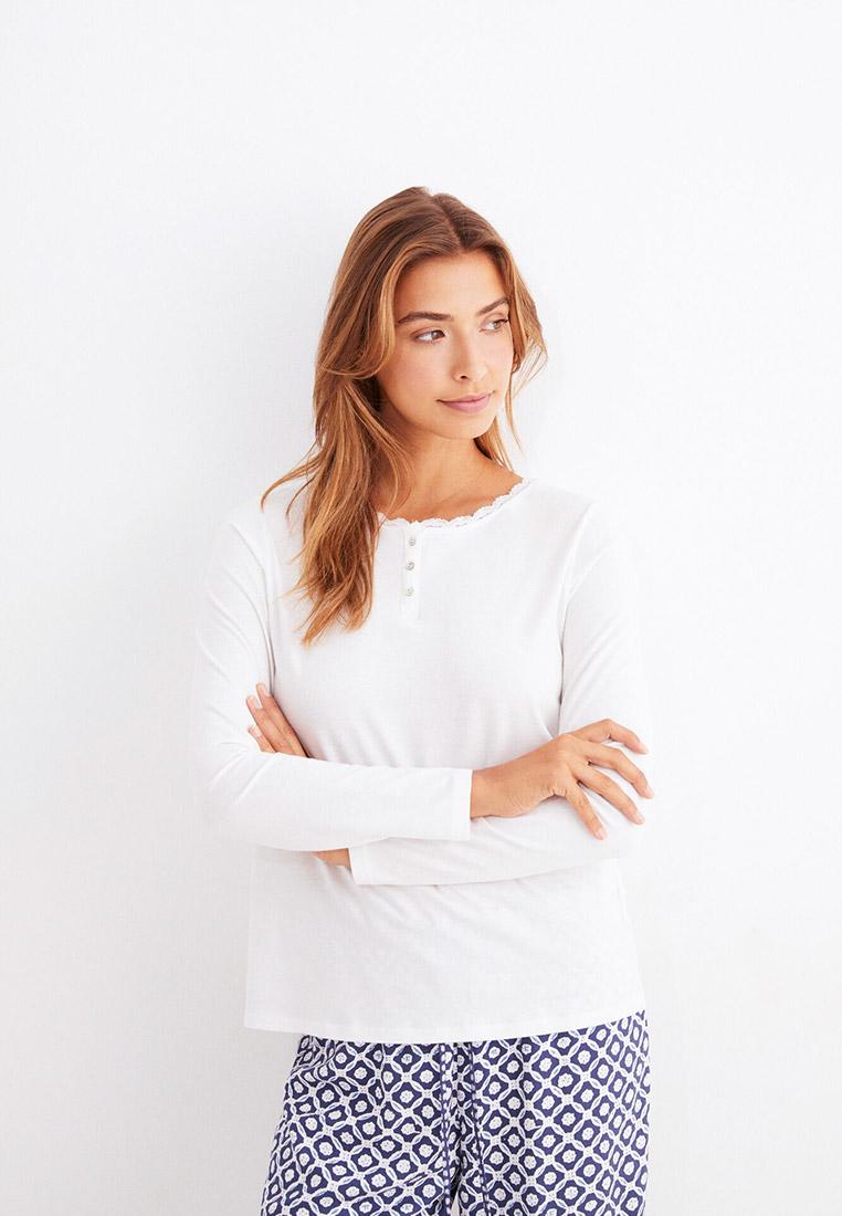 Домашняя футболка WOMEN'SECRET 3278166