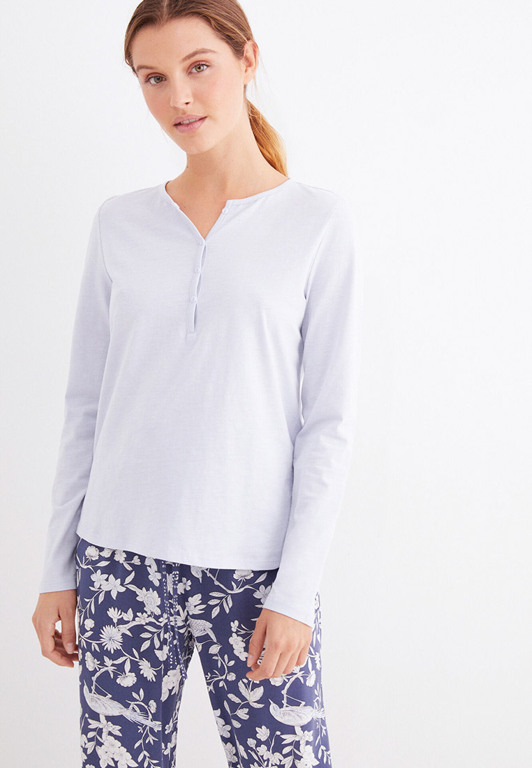 Домашняя футболка WOMEN'SECRET 3278220