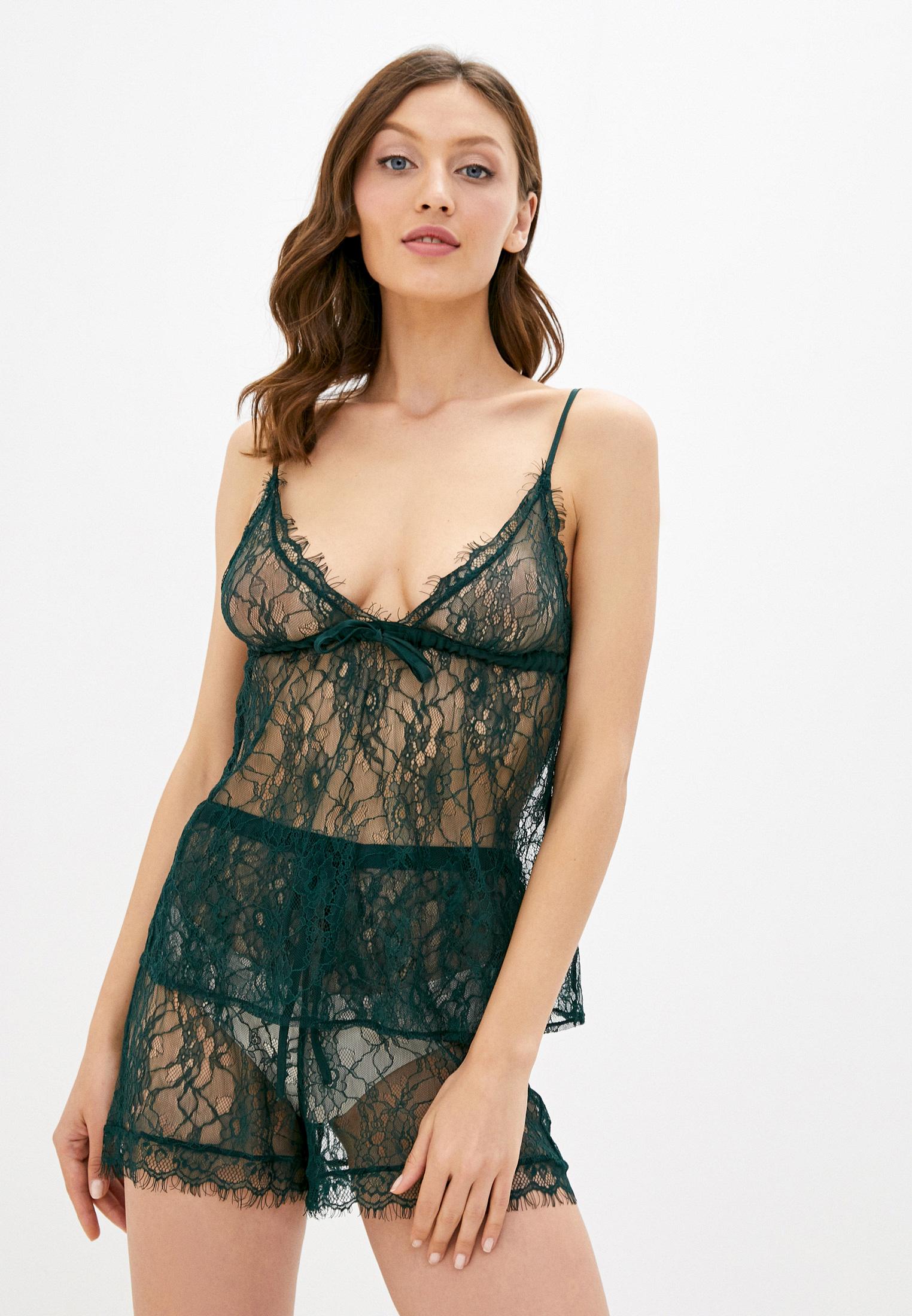 Пижама WOMEN'SECRET 2548194