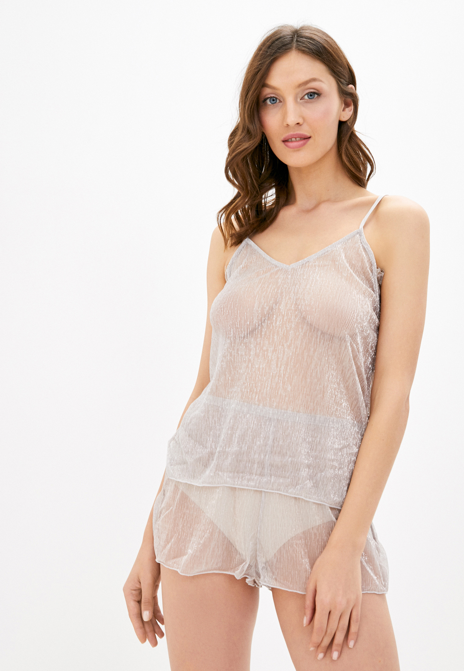 Пижама WOMEN'SECRET 4858026