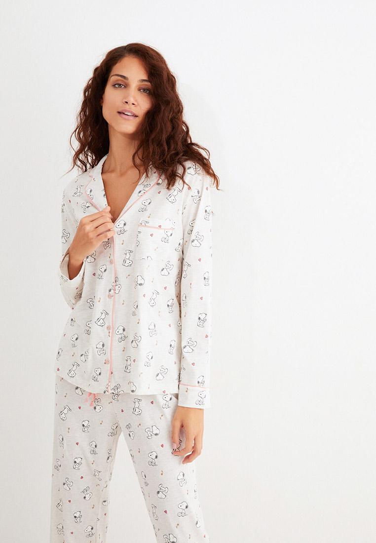 Пижама WOMEN'SECRET 3138844
