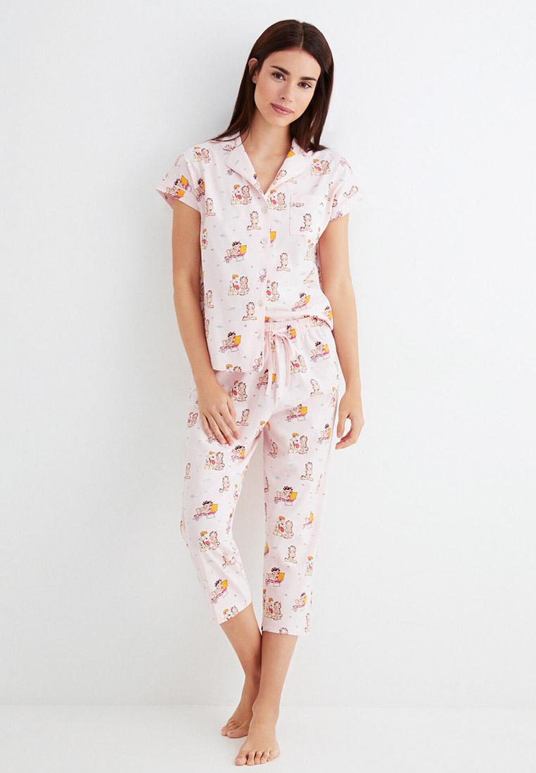 Пижама WOMEN'SECRET 4928318