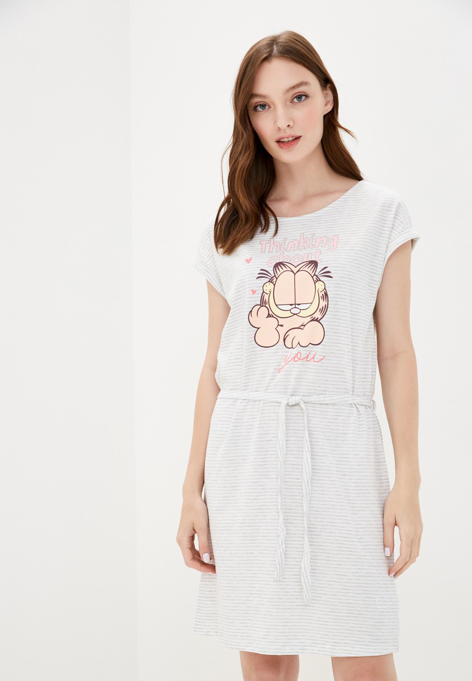 Ночная сорочка WOMEN'SECRET 4928415