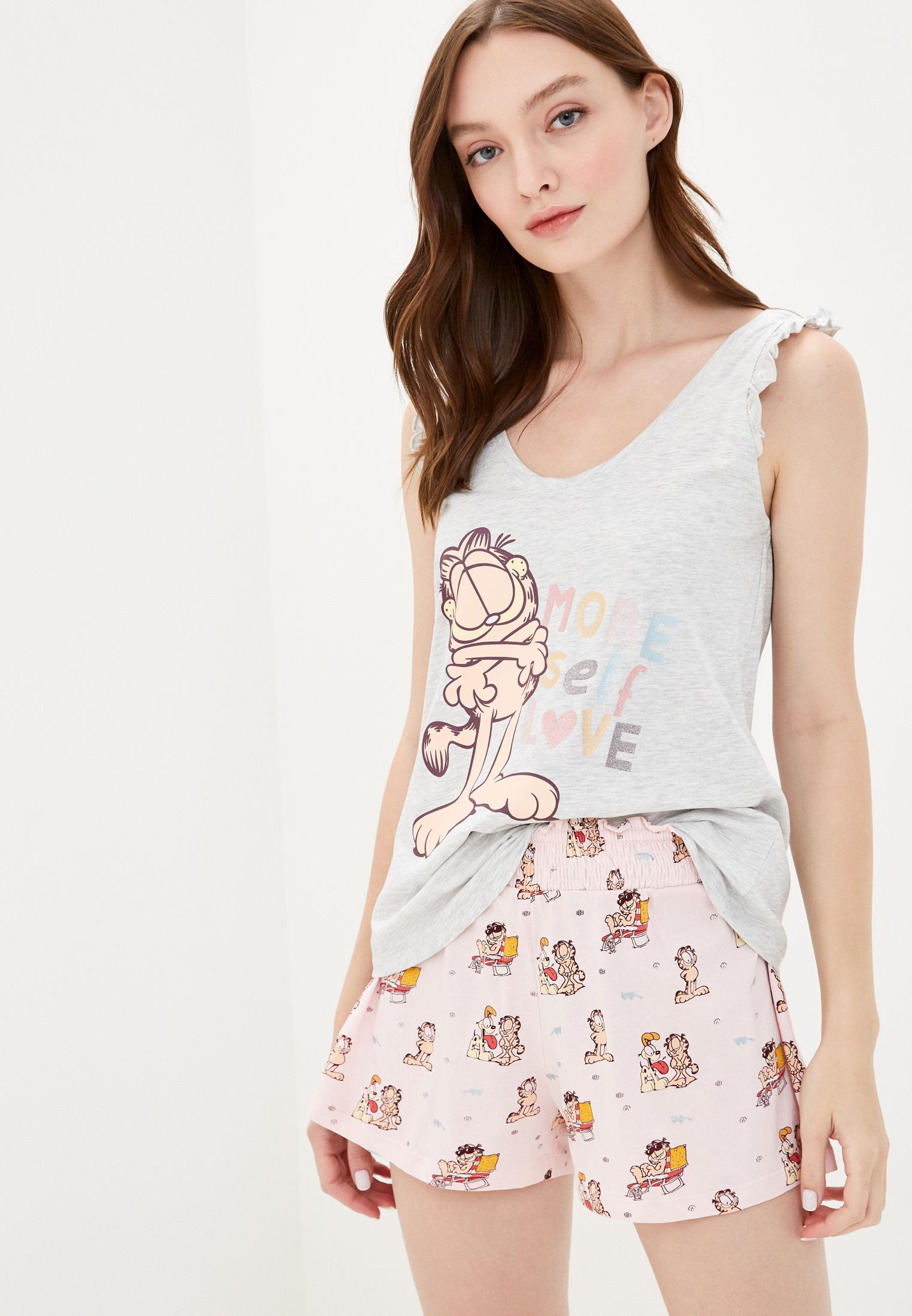 Пижама WOMEN'SECRET 4928296